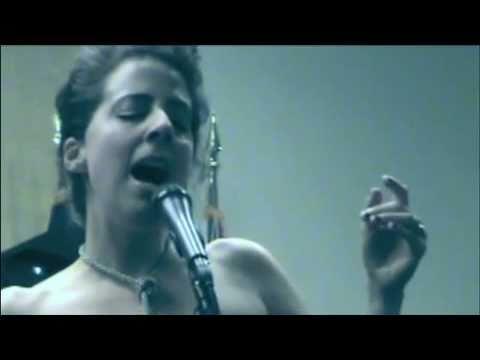 """MARILYN CARINO & ME – """"Solitude,"""" live at SGI-USA NY Culture Center, 10.2010"""